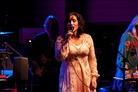 20100821 Lisa Nilsson Konserthuset - Abo 6054 Copy