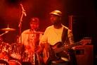 20100902 Anthony B and Roots Harmonics Band Kb - Malmo 8830