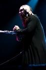20100907 Ozzy Osbourne 5041