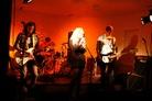 20100911 Aldorain-Rockkonsert---Boxholm--8009