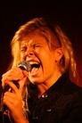 20100911 Aldorain-Rockkonsert---Boxholm--8022