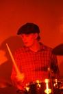 20100911 Aldorain-Rockkonsert---Boxholm--8023