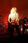 20100911 Nex-Erus-Rockkonsert---Boxholm--8005
