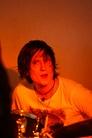 20100911 The-Neverdies-Rockkonsert---Boxholm--7994