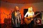 20100911 You-Got-Amazed-Rockkonsert---Boxholm--7971