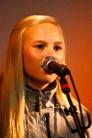 20100911 You-Got-Amazed-Rockkonsert---Boxholm--7974
