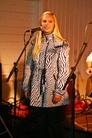 20100911 You-Got-Amazed-Rockkonsert---Boxholm--7977