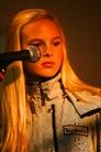 20100911 You-Got-Amazed-Rockkonsert---Boxholm--7978