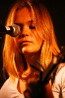20100911 You-Got-Amazed-Rockkonsert---Boxholm--7979
