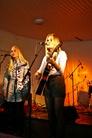 20100911 You-Got-Amazed-Rockkonsert---Boxholm--7981