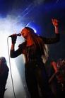 20100925 Amanranthe Brewhouse - Goteborg 0004