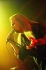 20100925 Jorn Lande Brewhouse - Goteborg 0001