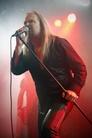 20100925 Jorn Lande Brewhouse - Goteborg 0008