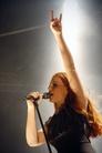 20100928 Epica Sticky Fingers - Goteborg 0003