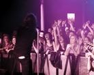 20101001 Sound Of Guns O2 Academy - Liverpool 1580