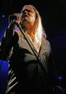 20101002 Jorn The Tivoli - Helsingborg Jv7j0632