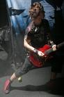 20101008 Sonic Syndicate The Tivoli - Helsingborg Jv7j0688
