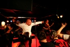 20101009 Fullforce Zaragon Rock Club - Jonkoping  0132