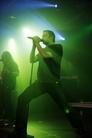 20101022 Blind Guardian Brewhouse - Goteborg 0001