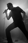 20101022 Blind Guardian Brewhouse - Goteborg 0008