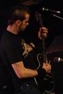 20101024 Annihilator Club New York - Vilnius 0759