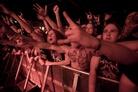 20101029 Watain Kb - Malmo 2489 Audience Publik