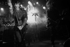 20101029 Watain Kb - Malmo 2497