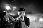 20101030 Demon Zaragon Rock Club - Jonkoping  0143