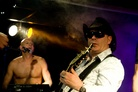 20101030 Demon Zaragon Rock Club - Jonkoping  0264