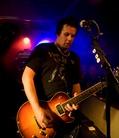 20101030 Demon Zaragon Rock Club - Jonkoping  0316-edit