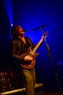 20101103 Anathema Hard Club - Porto 3146