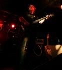 20101104 Jimi Jamison Zaragon Rock Club - Jonkoping  0013