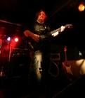 20101104 Jimi Jamison Zaragon Rock Club - Jonkoping  0014