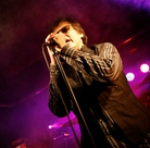 20101104 Jimi Jamison Zaragon Rock Club - Jonkoping  0016