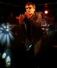 20101104 Jimi Jamison Zaragon Rock Club - Jonkoping  0068