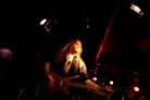 20101104 Jimi Jamison Zaragon Rock Club - Jonkoping  0116