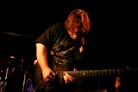 20101104 Jimi Jamison Zaragon Rock Club - Jonkoping  0130