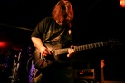 20101104 Jimi Jamison Zaragon Rock Club - Jonkoping  0134