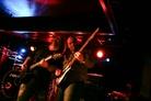 20101104 Jimi Jamison Zaragon Rock Club - Jonkoping  0197