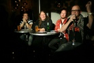 20101106 Trashqueen-Released-Live-and-Unsigned---Helsingborg Extra- 2745