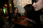 20101106 Trashqueen-Released-Live-and-Unsigned---Helsingborg Extra- 2861