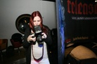 20101106 Trashqueen-Released-Live-and-Unsigned---Helsingborg Extra- 2958