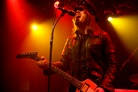 20101112 Imperial State Electric Debaser - Malmo 7475