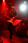 20101112 Imperial State Electric Debaser - Malmo 7592