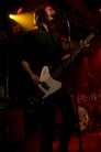 20101112 Imperial State Electric Debaser - Malmo 7630