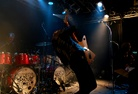 20101112 Imperial State Electric Debaser - Malmo 7647