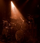 20101112 Imperial State Electric Debaser - Malmo 7721