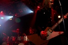 20101112 Imperial State Electric Debaser - Malmo 7812