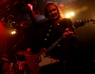 20101112 Imperial State Electric Debaser - Malmo 7818