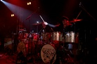 20101112 Imperial State Electric Debaser - Malmo 7828